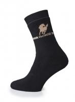 Теплые плюшевые бамбуковые носки БП2