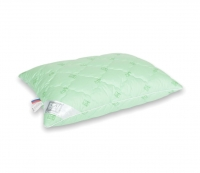 Бамбуковая подушка - Люкс