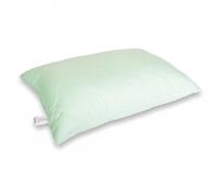 Бамбуковая подушка - Микрофибра