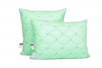 Бамбуковая подушка - Стандарт