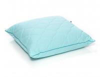 Подушка Бриз