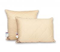 Подушка Гоби