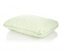 Подушка Крапива - Стандарт