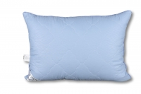 Подушка Лаванда - Эко