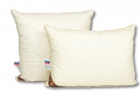 Подушка Модерато