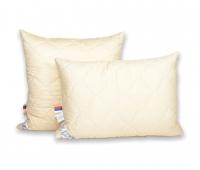 Подушка Соната