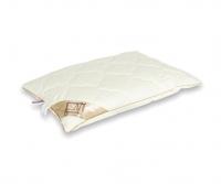 Подушка Токката - Люкс