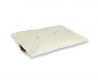 Подушка Токката - Стандарт