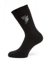 Носки мужские плюшевые П1