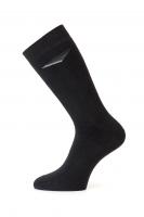 Теплые плюшевые мужские носки П4