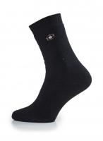 Теплые плюшевые мужские носки П8