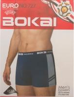 Трусы мужские Bokai - Спорт №727