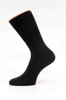 Носки мужские шелковые Ш1