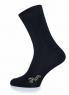 Набор мужских носков в кейсе - Соя