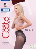 Conte Bikini 20