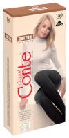 Conte Cotton 150