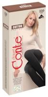 Conte Cotton 250