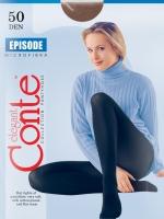 Conte Episode 50