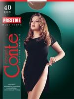 Conte Prestige 40
