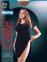 Conte Prestige 70