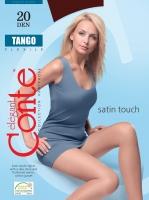 Conte Tango 20