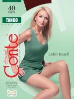 Conte Tango 40