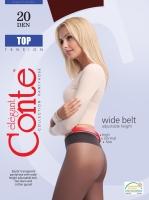Conte Top 20