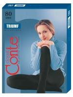 Conte Triumf 80 XL