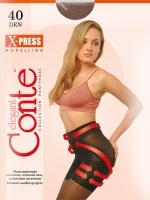 Conte X-Press 40