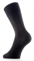 Хлопковые носки мужские H3