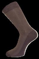 Хлопковые носки мужские H4-К