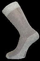 Хлопковые носки мужские H4-С