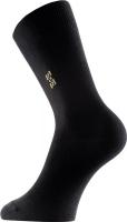 Хлопковые носки мужские H5