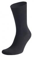 Носки мужские с ослабленной резинкой