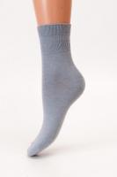 Носки женские из бамбука JB1G - Серый
