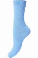 Носки женские хлопковые JH1