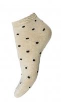 Носки женские хлопковые спорт JH8