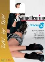 Sanpellegrino DREAM 50