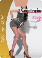 Sanpellegrino DAY 40