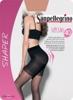 Sanpellegrino LIFT UP 40