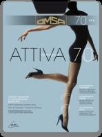 Omsa ATTIVA 70