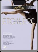 Omsa ETOILE 20