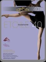 Omsa ETOILE 40