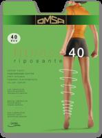 Omsa FITNESS 40
