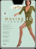 Omsa MOVING 40