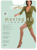 Omsa MOVING 40
