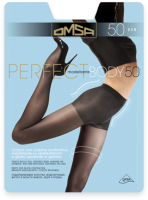 Omsa PERFECT BODY 50