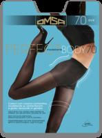 Omsa PERFECT BODY 70