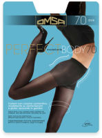 Omsa PERFECT BODY 70