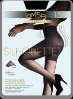 Omsa SILHOUETTE 15